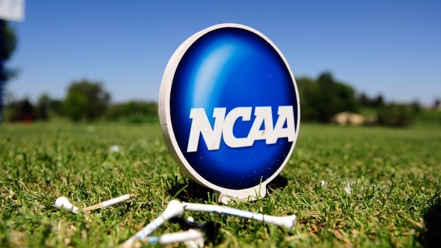 NCAA Eligibility Center – Make Registration Easy!